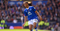 Brendan Galloway: Set to be rewarded with new contract