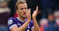 Harry Kane: Not scored yet for Spurs this season