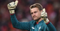 Simon Mignolet: New lease of life