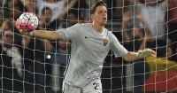 Wojciech Szczesny Football365 Roma