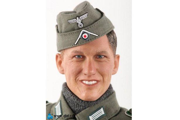 Bastian-Schweinsteiger-lookalike-Nazi-doll-named-Bastian (1)