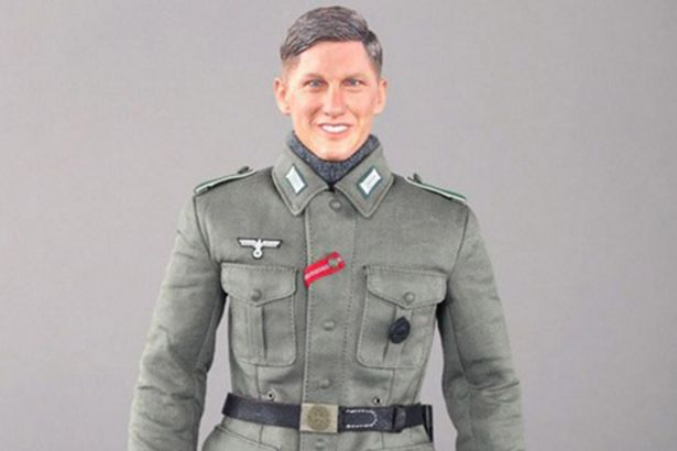 Bastian-Schweinsteiger-lookalike-Nazi-doll-named-Bastian