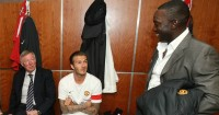 Dwight-Yorke-Sir-Alex-Ferguson-David-Beckham-Football365