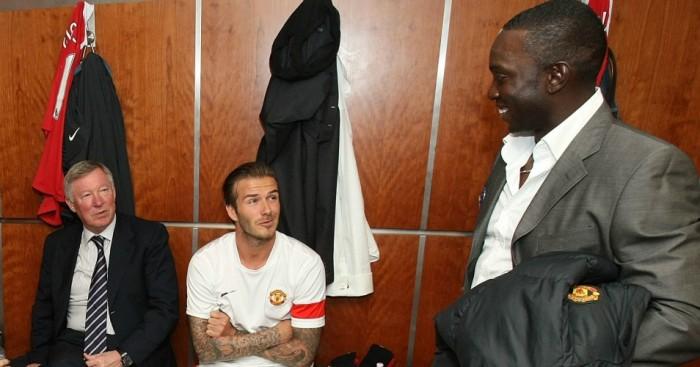 Dwight-Yorke-Sir-Alex-Ferguson-David-Beckham-Football365