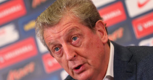 Roy.Hodgson.England.press.conference.F365