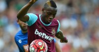 Diafra Sakho West Ham Football365
