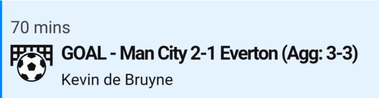 BBC Football365