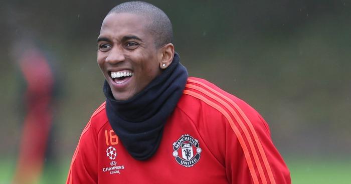 Sanchez arrival blamed for Pogba, Mourinho feud at Man Utd