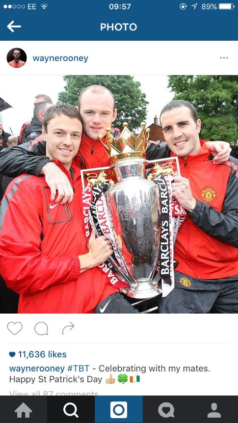 rooney-instagram
