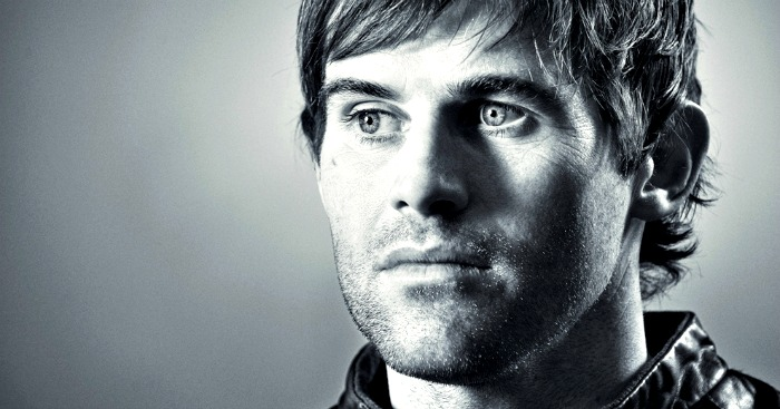 Kevin Kilbane Football365