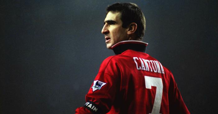 Cantona.png