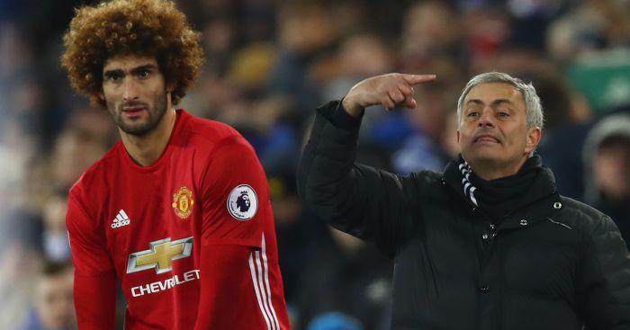 Man United Injury Report vs Everton: Paul Pogba, Luke Shaw, Marcos Rojo