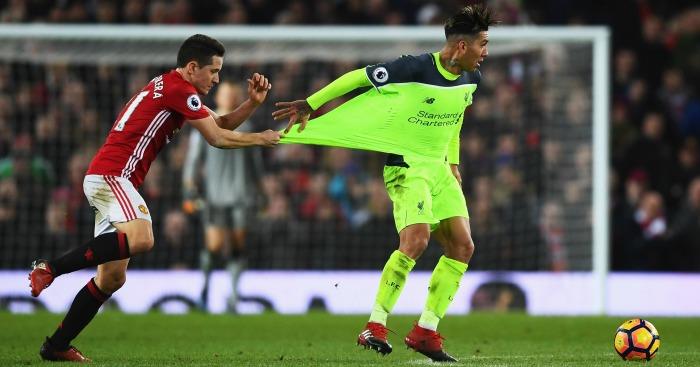 Klopp: Tactical fouls a bigger problem than diving