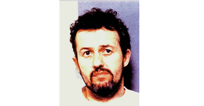 Football coach Barry Bennell 'abused boys in haunted house'