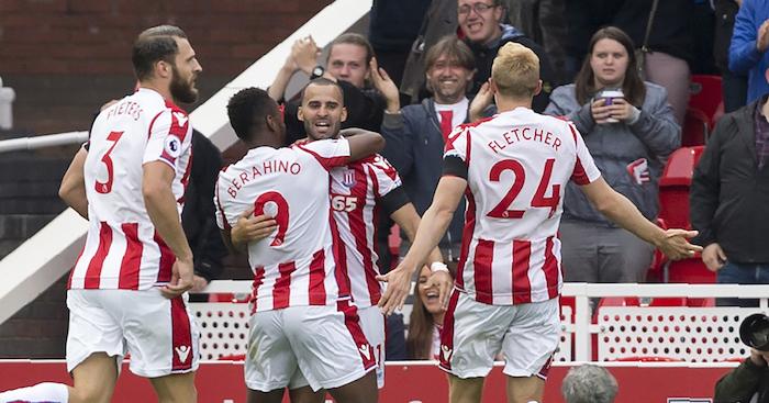 Roma will believe in repeat miracle, says Liverpool's Georginio Wijnaldum