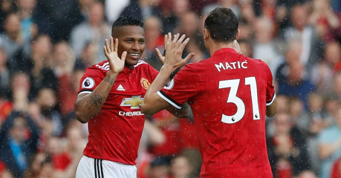 Manchester United vs Burton live streaming free