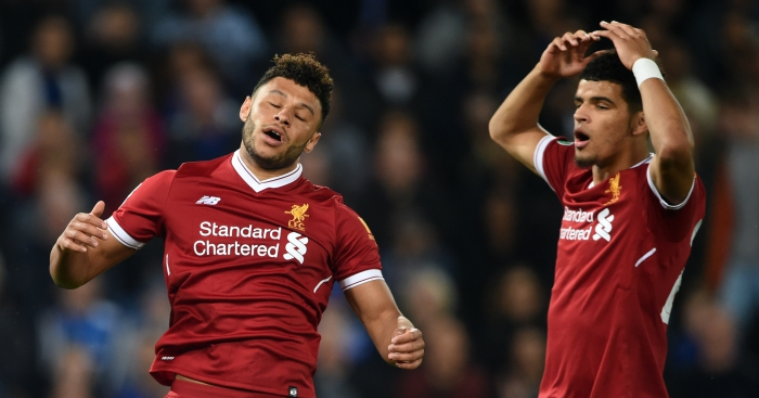 Klopp explains why Liverpool not are giving up on the title yet