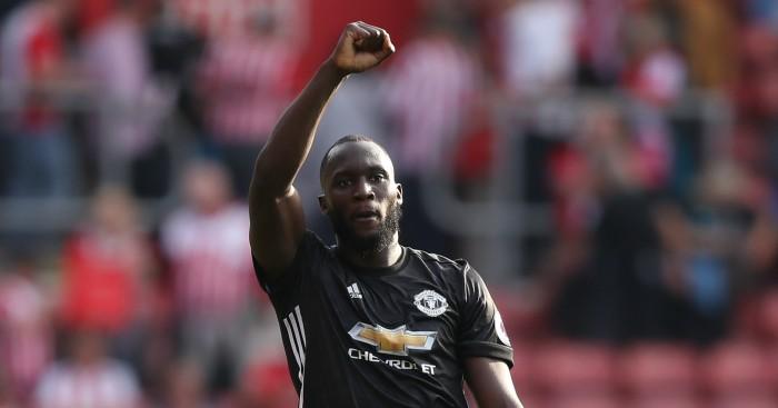 Southampton 0-1 Manchester United: Three key players