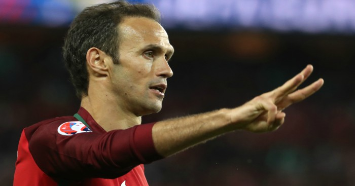 Ricardo Carvalho Sentenced to Seven Months in Prison