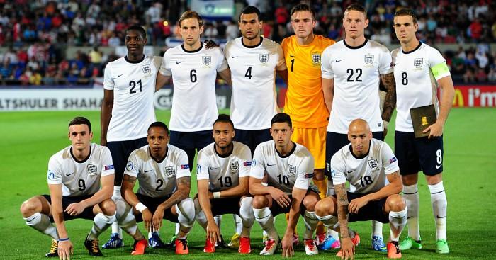 England-under-21s-2013