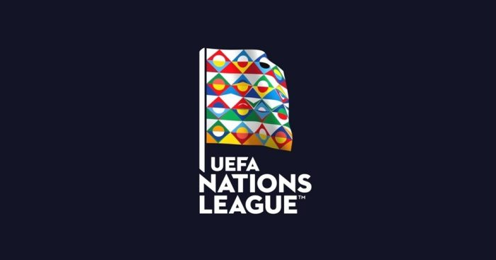 it s draw time for the uefa nations league of course you have no idea what the uefa nations league actually is why would you unless of course you have