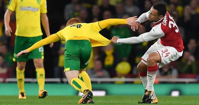 Swansea boss Paul Clement says Roque Mesa deserves chance in squad