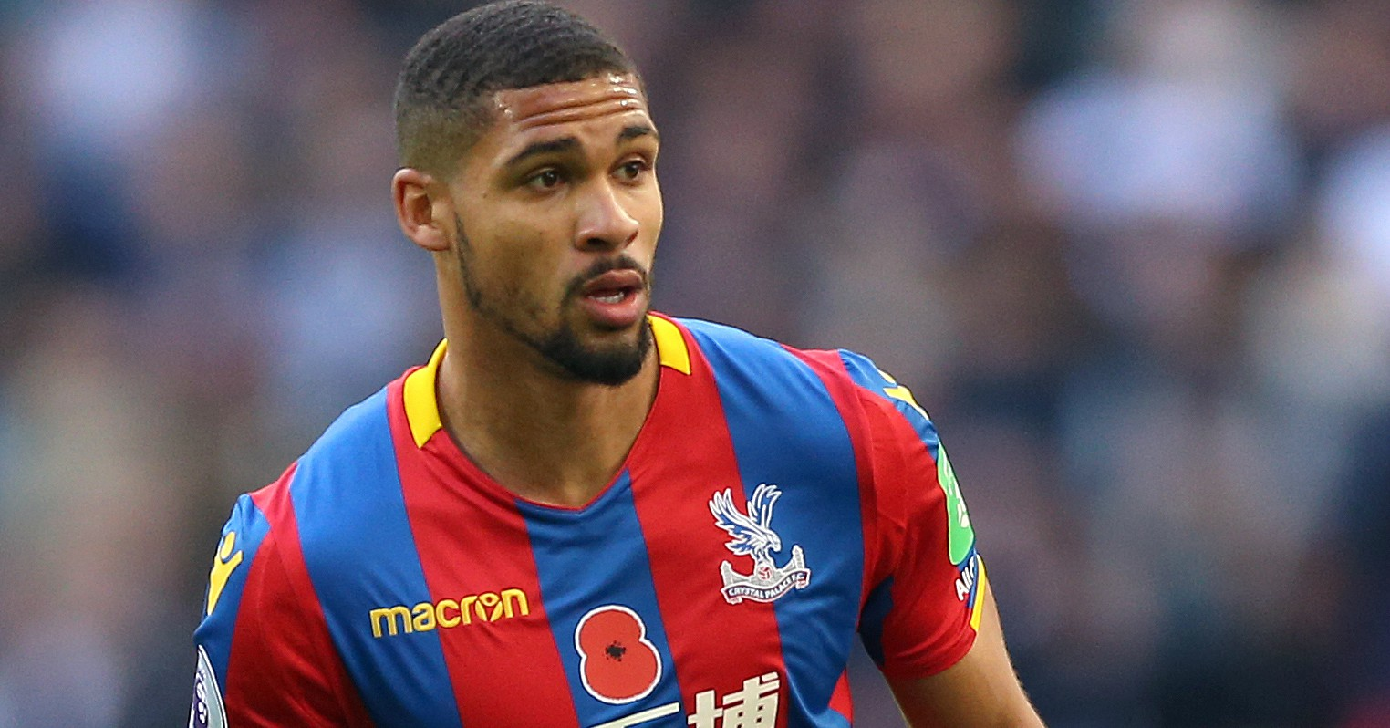 Fa 2014 08 sports wagering guidelines that you cana t afford to overlook -  Easy To Keep Loftus Cheek Grounded Hodgson
