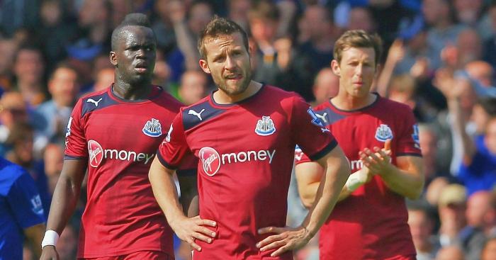 Sam Allardyce pleased with Everton