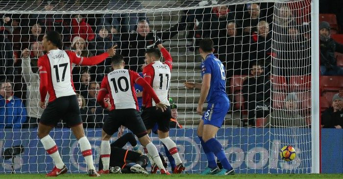 Alonso hands Chelsea win over Southampton