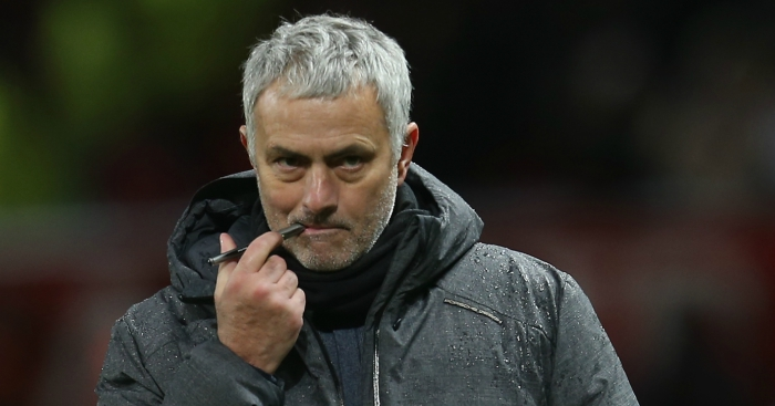 Mourinho issues injury update on Valencia after West Brom win