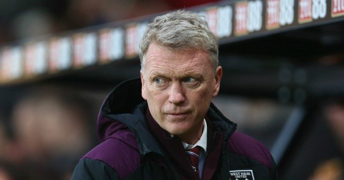 West Ham United v West Bromwich Albion Betting Preview