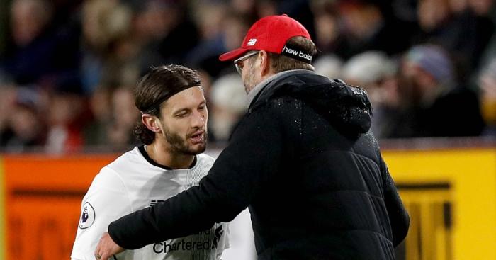 Klopp preparing Van Dijk for frosty Southampton return