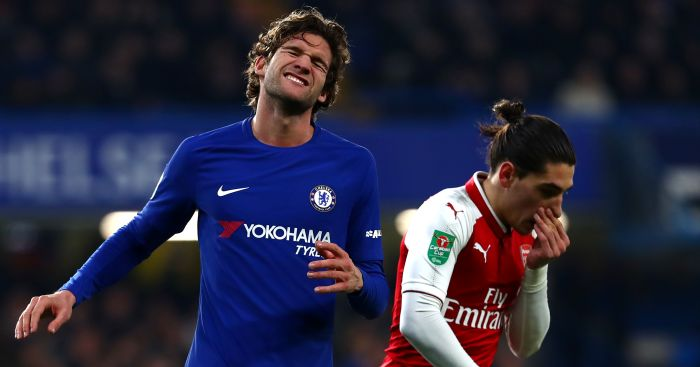 Chelsea boss Conte backs struggling Morata
