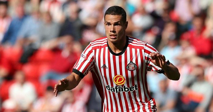 Chris Coleman says Jack Rodwell will not play for Sunderland against Fulham