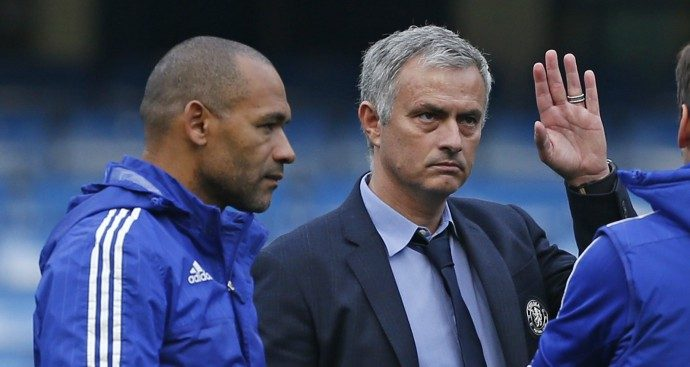 Jose Morais: Barnsley appoint Portuguese as head coach