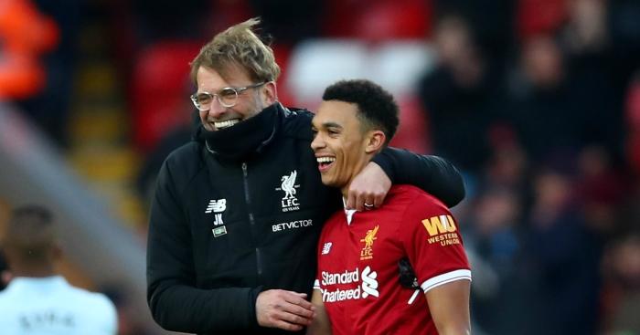 Firmino, Salah, Mane - Liverpool star makes HUGE claim over star trio