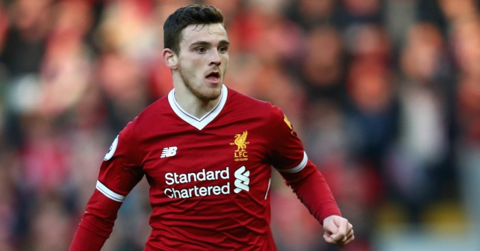 Form Liverpool star happy to prove Gary Neville wrong