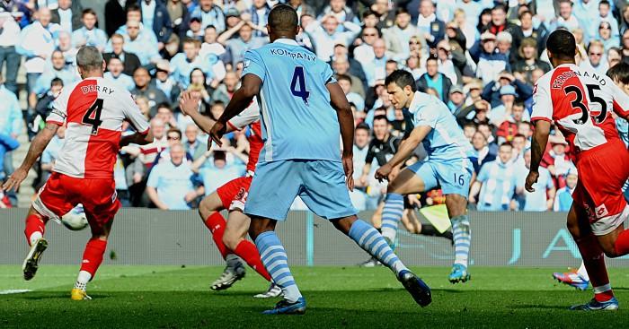 Marcus Rashford insists Jose Mourinho doesn't need to explain prolonged absence