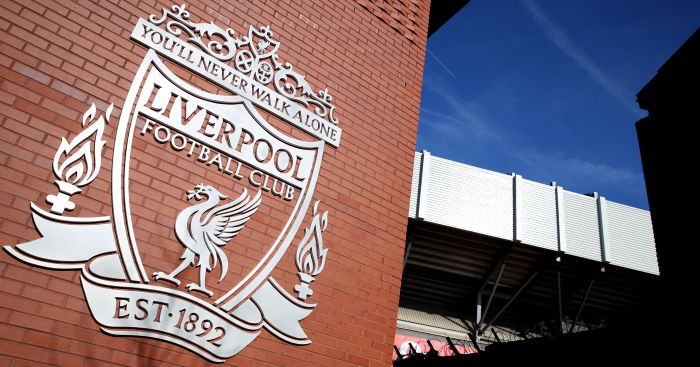 Liverpool ranked top for Premier League agent fees