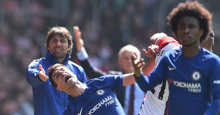 Drinkwater to consider Chelsea exit; Monaco to pursue Bakayoko