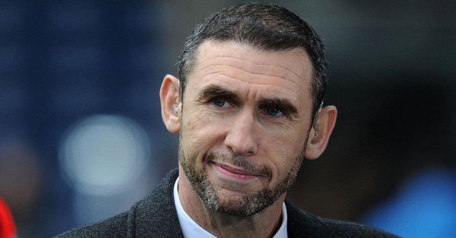Keown hails Arsenal star for replicating his 'white hot' training style - Football365
