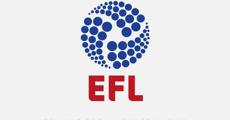 EFL insist relegation must take place throughout pyramid
