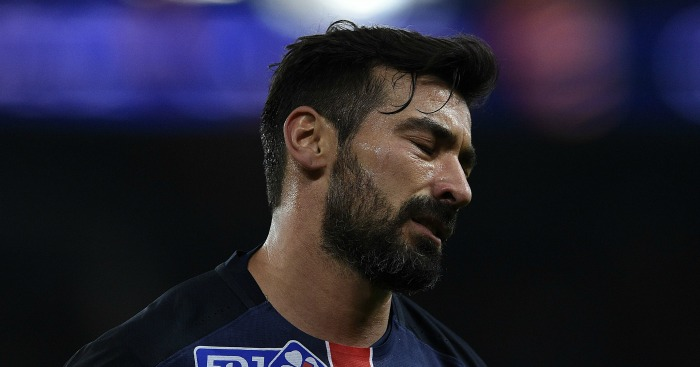 Lavezzi takes 400k weekly wages in china football365 lavezzi takes 400k weekly wages in china voltagebd Images