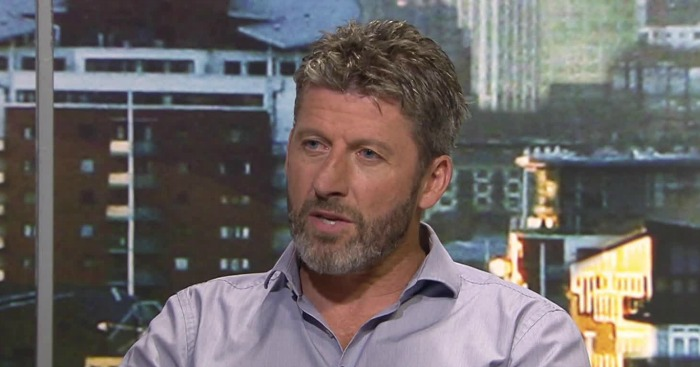 Image result for andy townsend