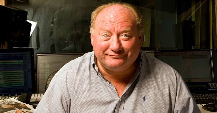 Fichier Poma also Football People On Tv Alan Brazil together with Index likewise Mettre En Forme Un Graphique De Carte 2c744937 A1cc 48f7 Bc5e 776497343a29 in addition 103. on page 365