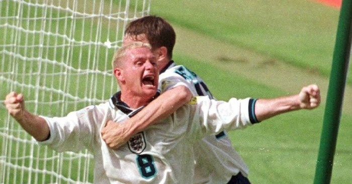 Image result for euro 96