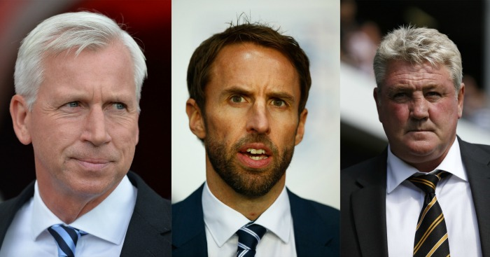 Quiz: Name last five managers of 20 PL clubs    - Football365