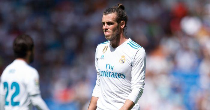 ผลการค้นหารูปภาพสำหรับ Bale 2018
