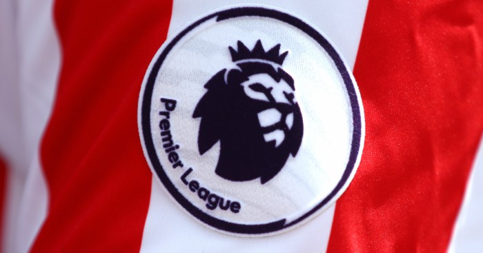 PL clubs agree to consult players over 30% wage cut; pledge £125m support
