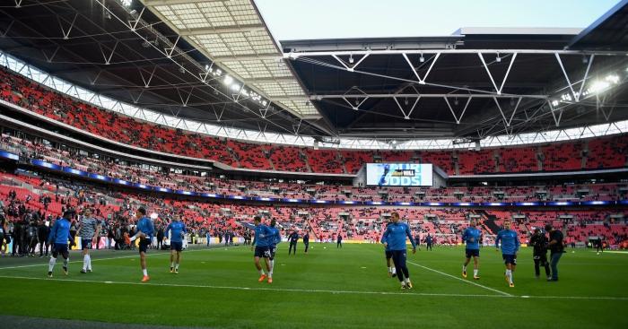 Top ten online football games - Football365